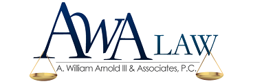 Dallas Attorney | A. William Arnold III & Associates